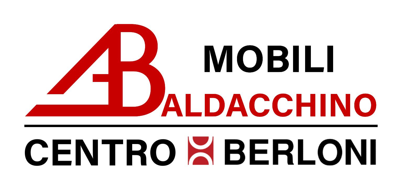Mobili Baldacchino