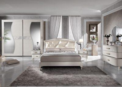 camera da letto1