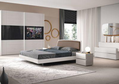 camera da letto 5-min