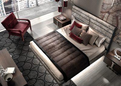 camera da letto 7-min