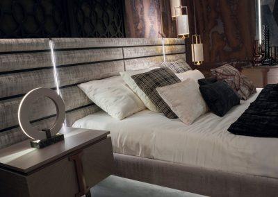 camera da letto 8-min